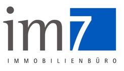 im7 Immobilienbüro GmbH